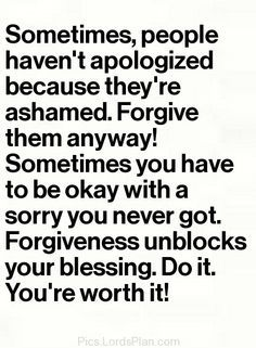 Forgiveness Unblocks your Blessings., Uplifting quote on forgiveness. Bible says when we forgive people we unblock the blessing so whenever some do mistake and don apologies to you just forgive them anyway. Bible quotes for teens,Famous Bible Verses, Encouragement Bible Verses, jesus christ bible verses , daily inspirational quotes with images,  bible verses for inspiration, Leadership Bible Verses,