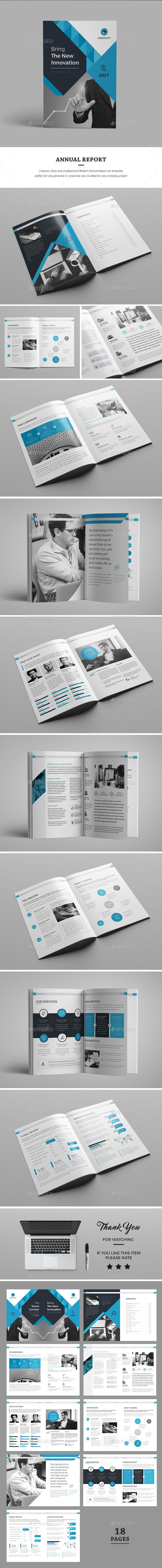 #Company Profile 2017 - Corporate #Brochures Download here:  https://graphicriver.net/item/company-profile-2017/19722382?ref=alena994