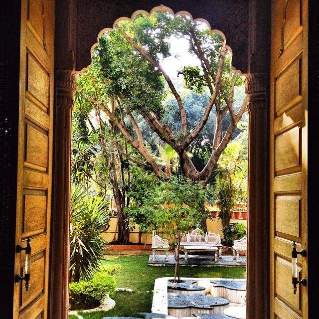 Garden Decor Delhi: 1000+ Ideas About India Home Decor On Pinterest