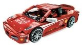 Discount LEGO Ferrari F430 Challenge Buy online and save - http://wholesaleoutlettoys.com/discount-lego-ferrari-f430-challenge-buy-online-and-save