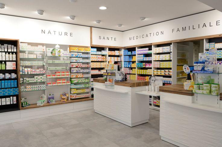 pharmacie Gastal 2.jpg