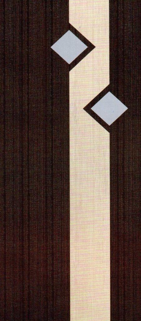 Laminate Designs For Wardrobe Doors