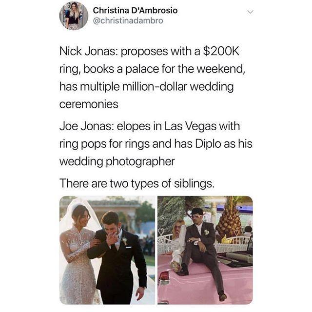 19 Spass Und Freie Dinge In Las Vegas Zu Tun
