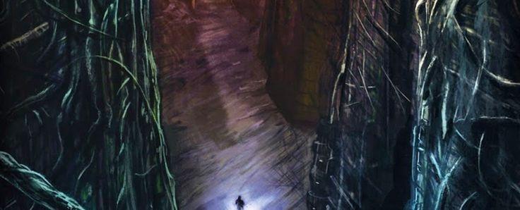 [Resenha] Maze Runner – Correr ou Morrer, de James Dashner