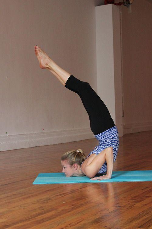 42 best yoga images on pinterest ashtanga yoga asana and exercises yoga fandeluxe Image collections