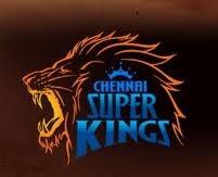 Chennai Super Kings....Favorite IPL tean