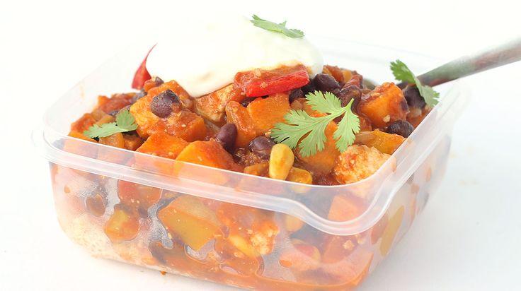 chili-tofu-patates-douces-1160x650-BS009491-pub68597