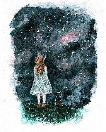 provocative-planet-pics-please.tumblr.com #красивыекартинки #подписывайтесь #рисунок #art #арт #акварель #рисунок #sketch #drawing #ярко #bright #арт #акварель #разводы #капли #брызги #краски #paint #painting #планеты #planets #галактика #galaxy #звезды #звезда #violet #stars #фиолетовый #space #космос #кот #котёнок #cat by kartinki.vika https://www.instagram.com/p/-vlysuhmsj/