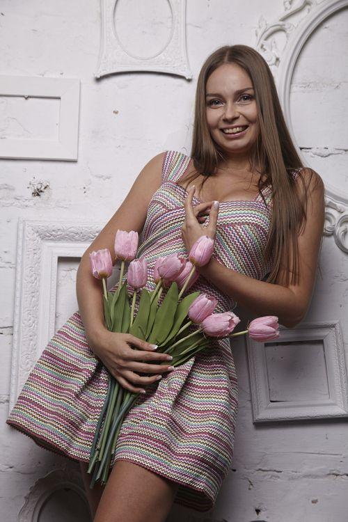 Russian brides international dating Russian dating women