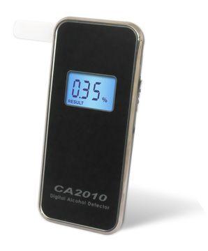 AlcoHAWK® CA2010