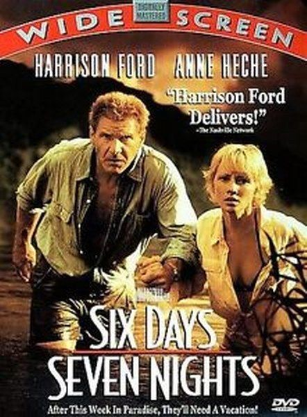 anne heche and harrison ford relationship