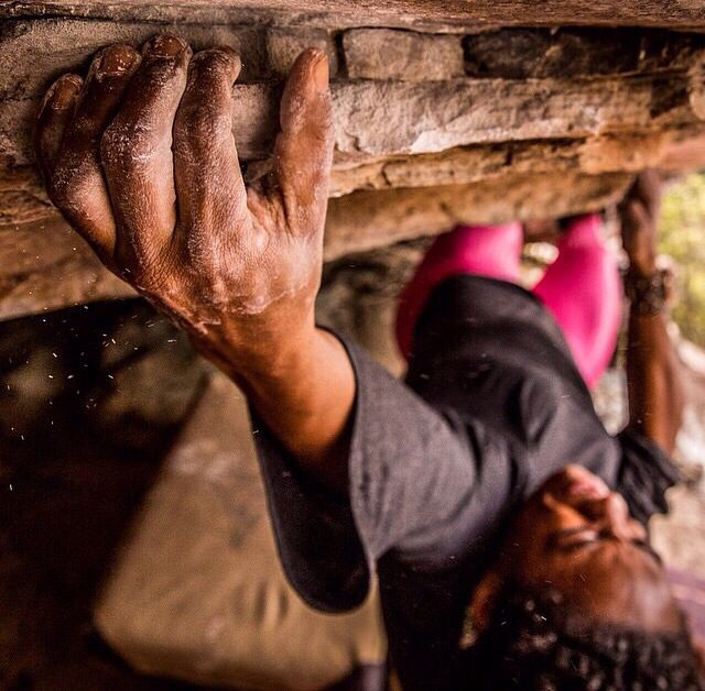 Image result for woman's bloody hand climbing a mountain images
