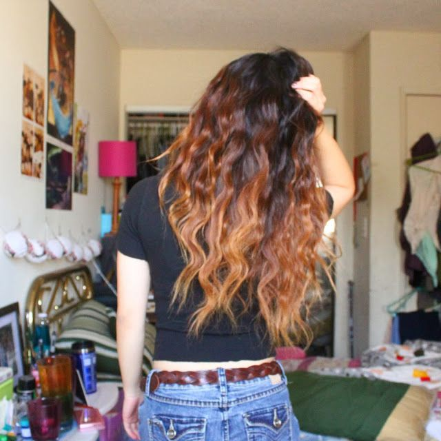 simplestylingsblogspotcom/2013/10/bed-head-deep-waver-reviewhtml