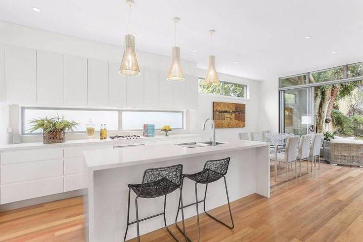 Factory Direct Affordable Custom Built Kitchens | Building Materials | Gumtree Australia Sutherland Area - Cronulla | 1121740675