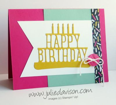 80 Best Pop Up Party 2016 Images On Pinterest Anniversary Cards