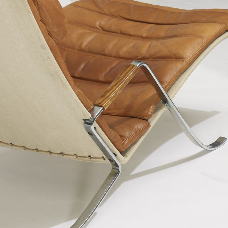 Modern Furniture Auction 158 best chair images on pinterest   chairs, chair design and