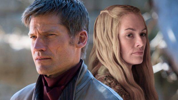 Fãs encontram pista sobre possível destino de Cersei e Jaime em Game of Thrones