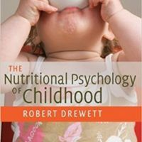 psychology of childhood Child psychology is a branch of psychology that focuses on children from infancy through adolescence a wide variety of topics within psychology are encompassed by this discipline, including abnormal psychology, social psychology, developmental psychology, and so forth.