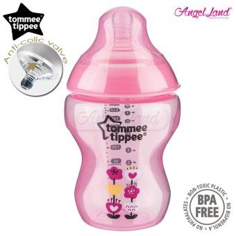 Price Tommee Tippee Closer To Nature (260ml/9oz) Tinted Bottle Design Single Pack - 422571 PinkOrder in good conditions Tommee Tippee Closer To Nature (260ml/9oz) Tinted Bottle Design Single Pack - 422571 Pink ADD TO CART TO904TBAA9SXV6ANMY-20880840 Mother & Baby Feeding Bottle-Feeding Tommee Tippee Tommee Tippee Closer To Nature (260ml/9oz) Tinted Bottle Design Single Pack - 422571 Pink