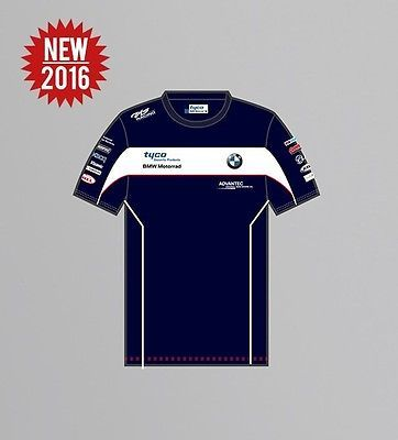 2016 #official tyco bmw team t #shirt,  View more on the LINK: 	http://www.zeppy.io/product/gb/2/131778792453/