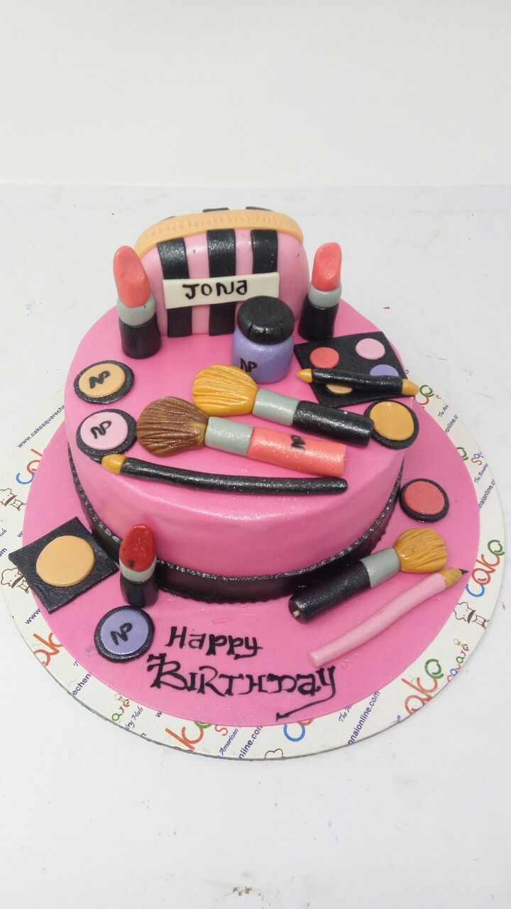 Miraculous Buy The Best Birthday Cakes In Kovai With The Best Offers Call Birthday Cards Printable Inklcafe Filternl