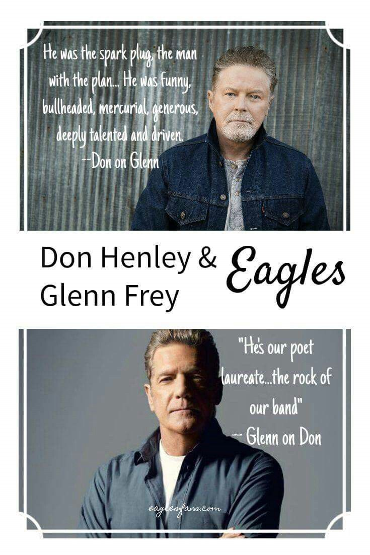 1035 best The Incomparable Don Henley images on Pinterest | The ...