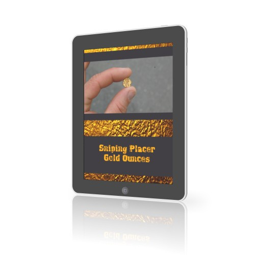 Sniping placer gold ounces ebook