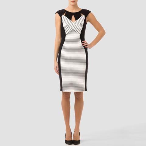 Dress Style 162933