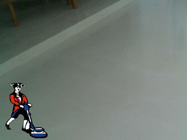 Concrete Floor Cleaning Services Miami