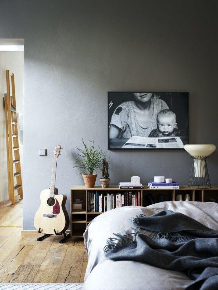 25 best ideas about male bedroom on pinterest male