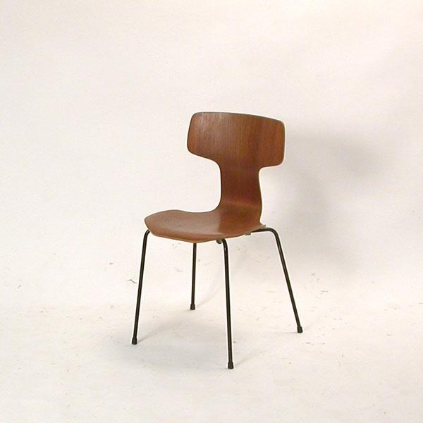 17 best images about arne jacobsen on pinterest aarhus. Black Bedroom Furniture Sets. Home Design Ideas