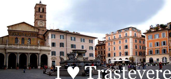 loggetta_di_trastevere
