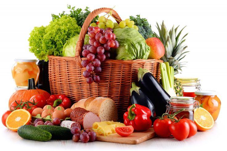 Diet for HPV ( Human Papillomavirus Infection )