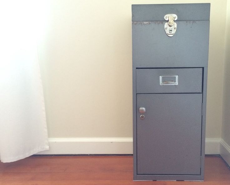 best 20+ industrial office storage ideas on pinterest | rustic