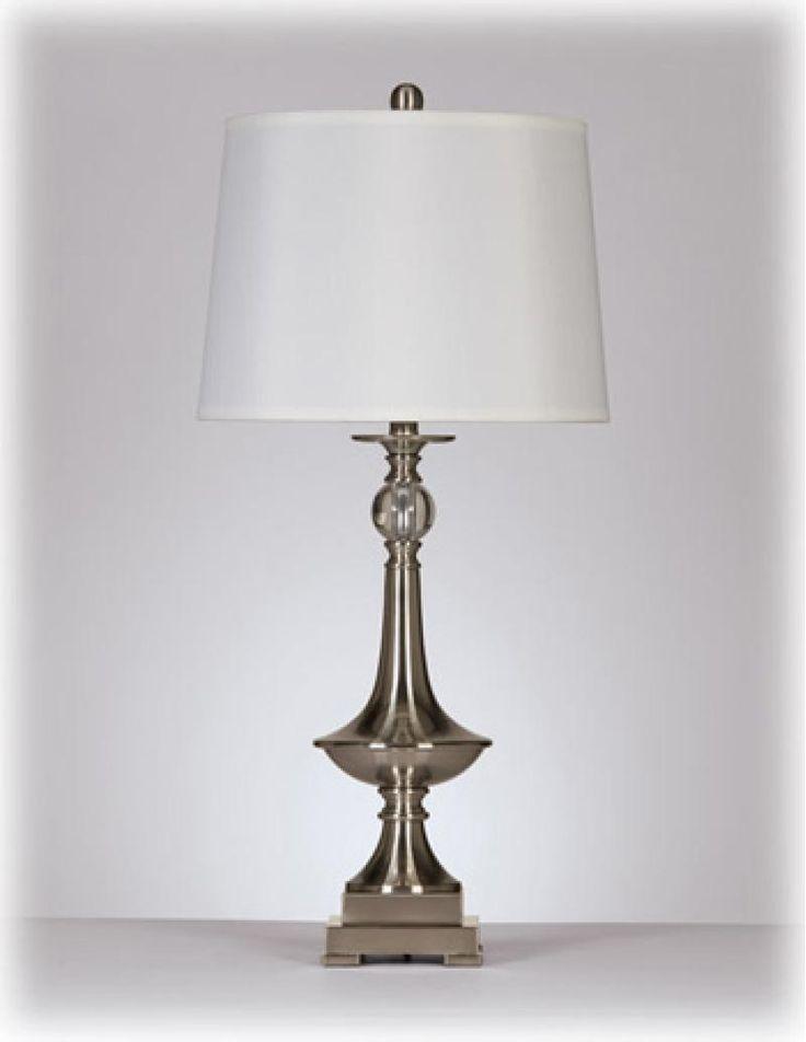 L428354t by ashley furniture in winnipeg mb metal table lamp