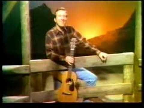55 best Jim Reeves / Marty Robbins images on Pinterest ... - photo#22