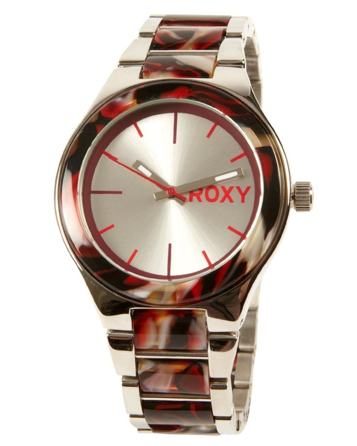 ROXY™ LADIES MIDNIGHT WATCH
