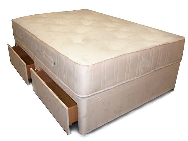 custom cut memory foam mattresses