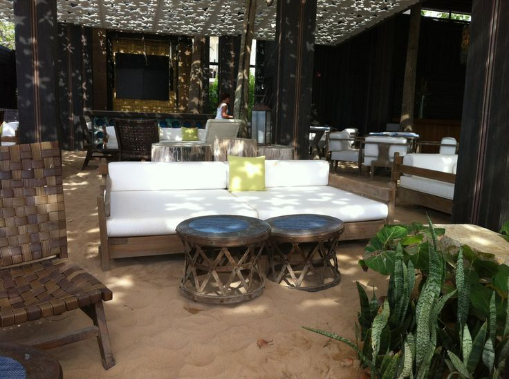 El Dorado Outdoor Furniture Simplylushliving