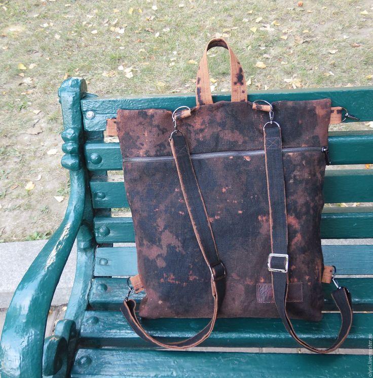 Магазин мастера OLYIRI (ОЛИРИ): женские сумки, рюкзаки, сумки и аксессуары, текстиль, ковры, мужские сумки