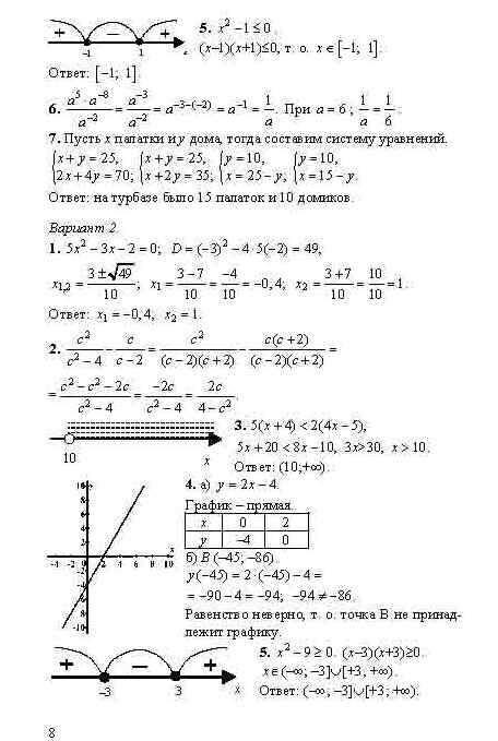 Ответы учебник по информатике горячев суворова спиридонова 5 класс