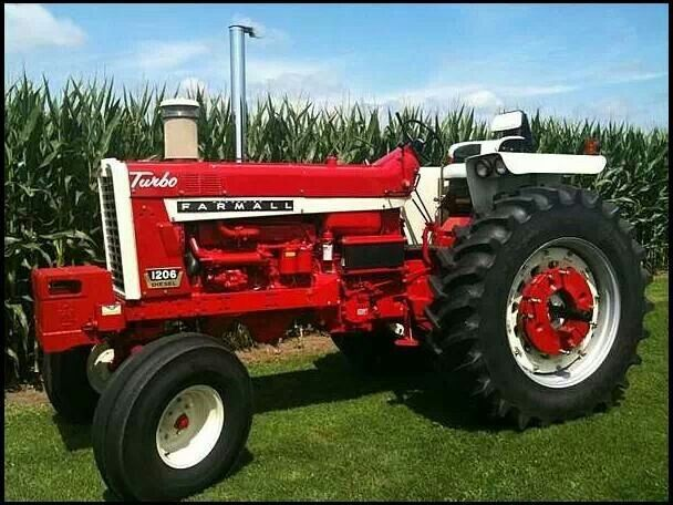 Tractor Turbo Cover : Best images about farmall on pinterest john
