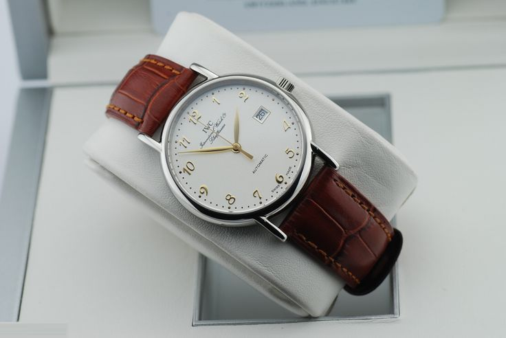 Replica IWC 2013 New Watch $179.00 http://www.luxuryforsell.com/replica-iwc-2013-new-watch-p-2798.html