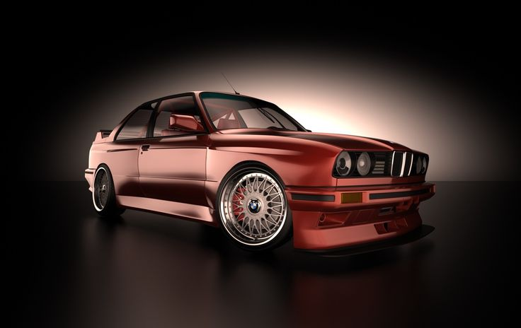"Get Great Prices On 1990 BMW 3 Series E30 For Sale  Online Listing Of Classic 1990 BMW E30 Sports Cars: [phpbay keywords=""1990 BMW E30"" num=""2000"" ... http://www.ruelspot.com/bmw/get-great-prices-on-1990-bmw-3-series-e30-for-sale/  #1990BMW3SeriesE30 #1990BMWE30ForSale #BMW3SeriesInformation #Classic1990BMWE30SportsCars #GetGreatPricesOnBMWE30ForSale #TheUltimateDrivingMachine #WhereCanIBuyABMWE30 #YourOnlineSourceForLuxuryBMWCars"