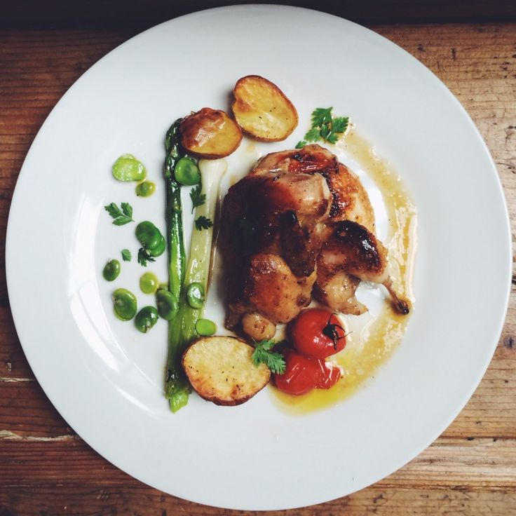 17 best images about plating ideas on pinterest - Modern french cuisine recipes ...
