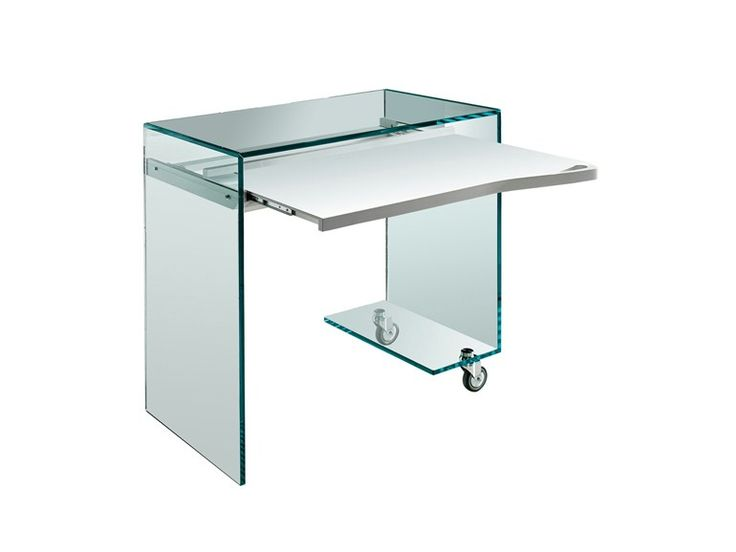 nervi glass office desk. work box designer computer desks from tonelli all information highresolution images cads catalogues contact find nervi glass office desk o
