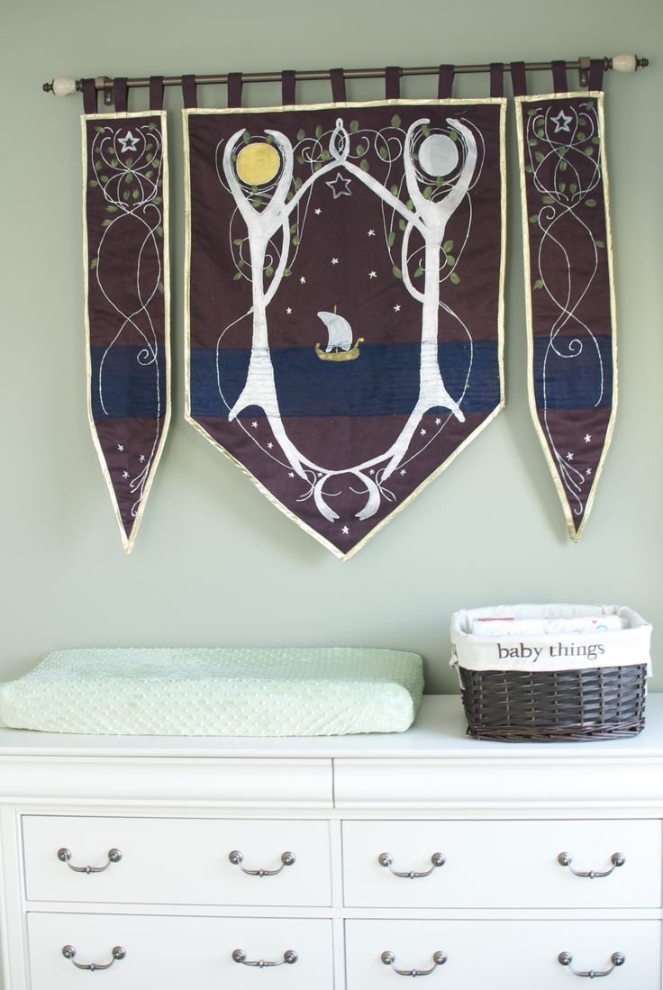 Best 25 kid bedrooms ideas on pinterest kids bedroom 3 for Lord of the rings bedroom ideas