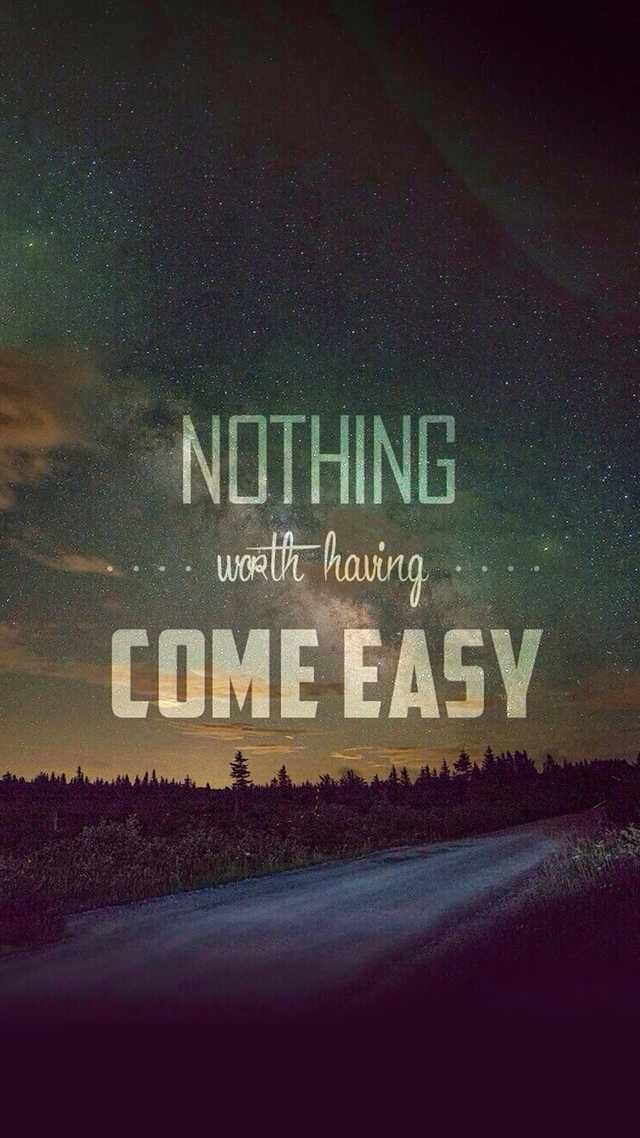 There Are 20 Awesome Iphone 6 Wallpapers With Inspirational Quotes Iphone Wallpaper Quotes Inspirational Iphone Wallpaper Quotes Hd Wallpaper Iphone Quotes