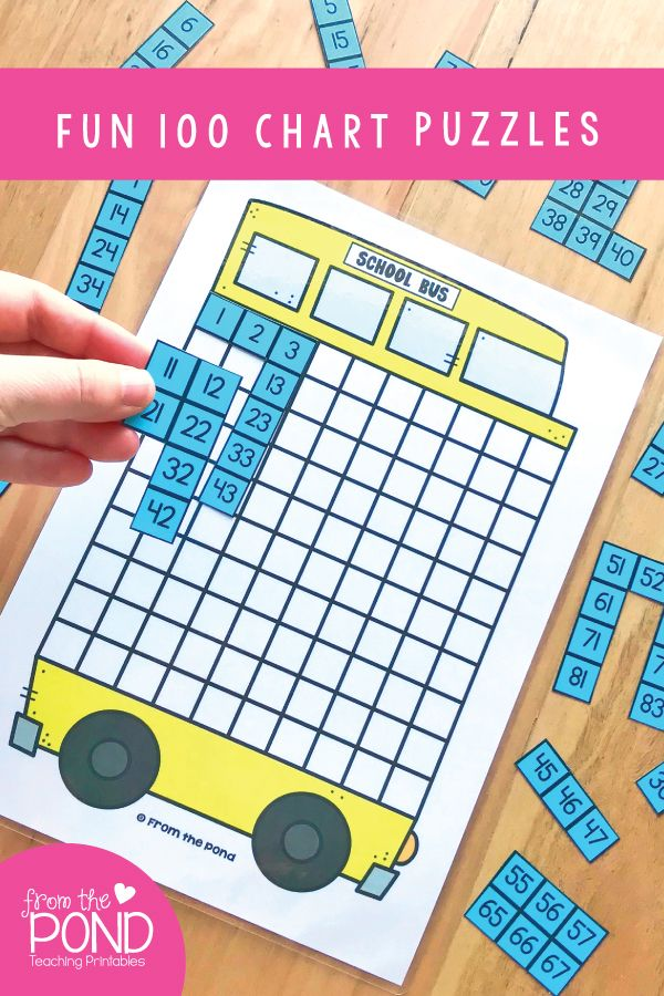 Easy to prepare Number Game