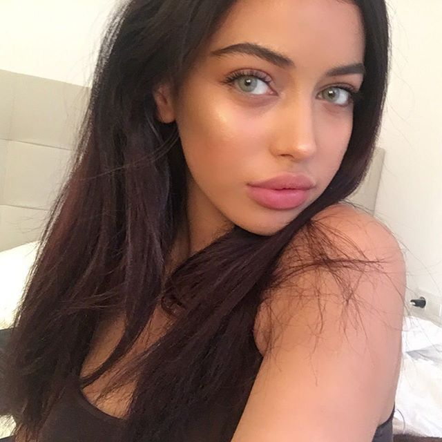 38 best cindy kimberly images on pinterest cindy
